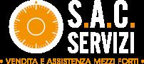 SAC Servizi, Roma