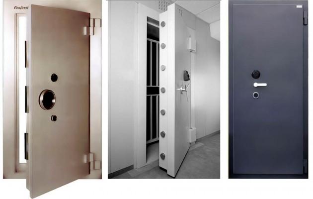 porte blindate usate roma Capaccioni porte blindate a roma realizza porte blindate su misura, blindature su porte esistenti, fornisce servizio di assistenza e garanzia.