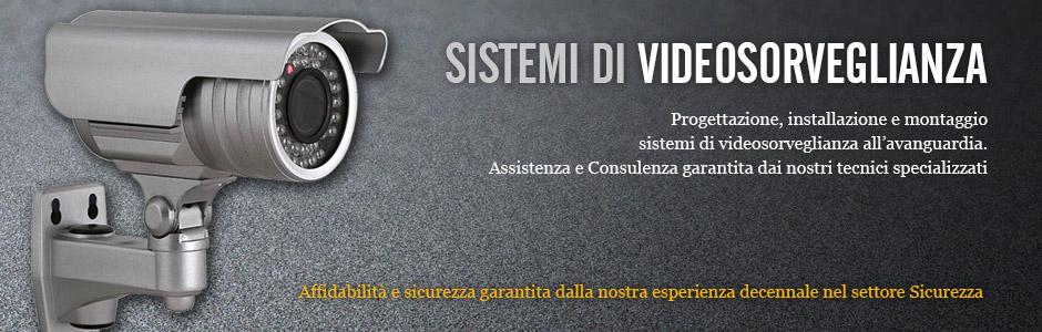 slider-sac-videosorveglianza-05